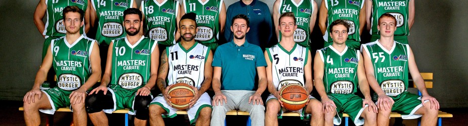 Serie D: Masters-X 76-85