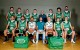 Serie D : Appiano-Masters 64-73